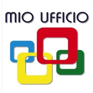 Non Solo Toner by MIO UFFICIO
