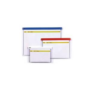 Frame Intermedio per Samsung Note 3 Bianco