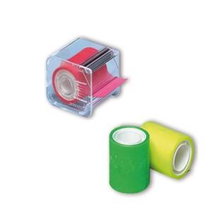 Prolunga con interruttore 1.5m spina10A 2 poli polybag