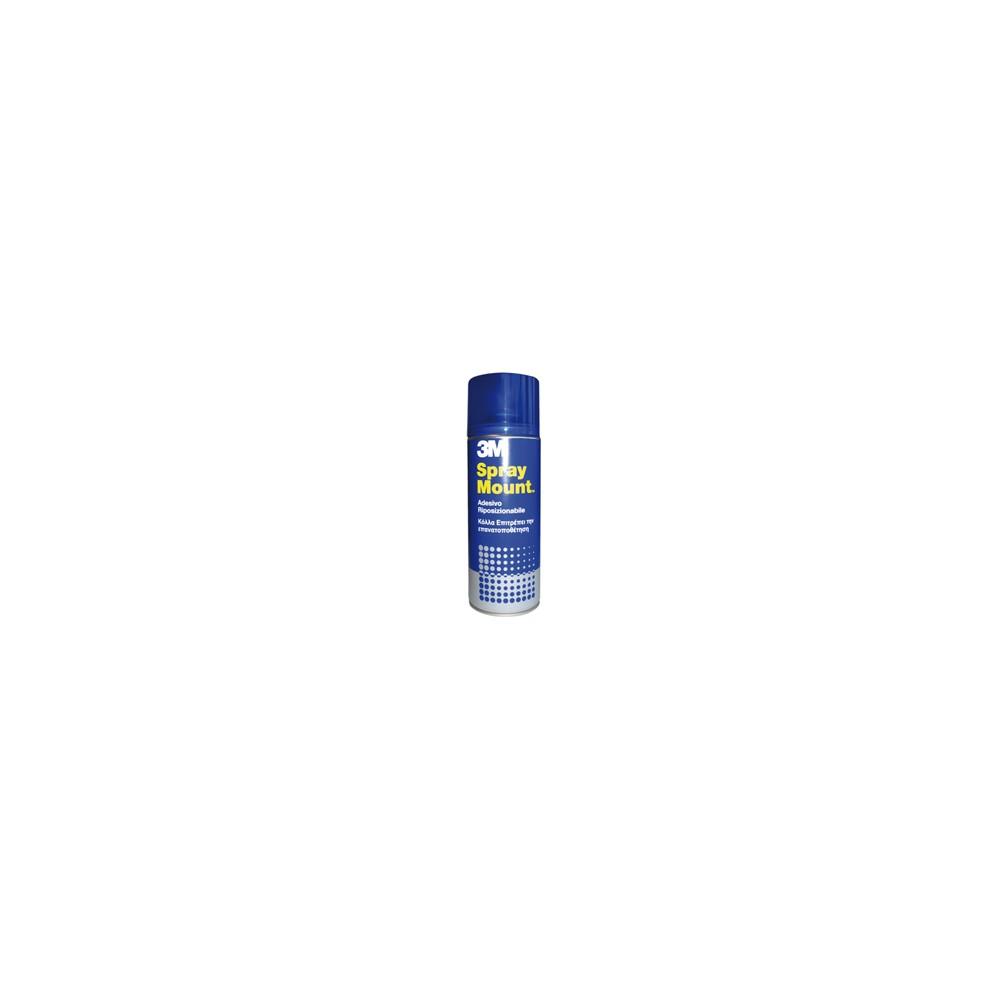 Magente Pigment compa TM-C7500-294MlC33S020620/SJIC26PM