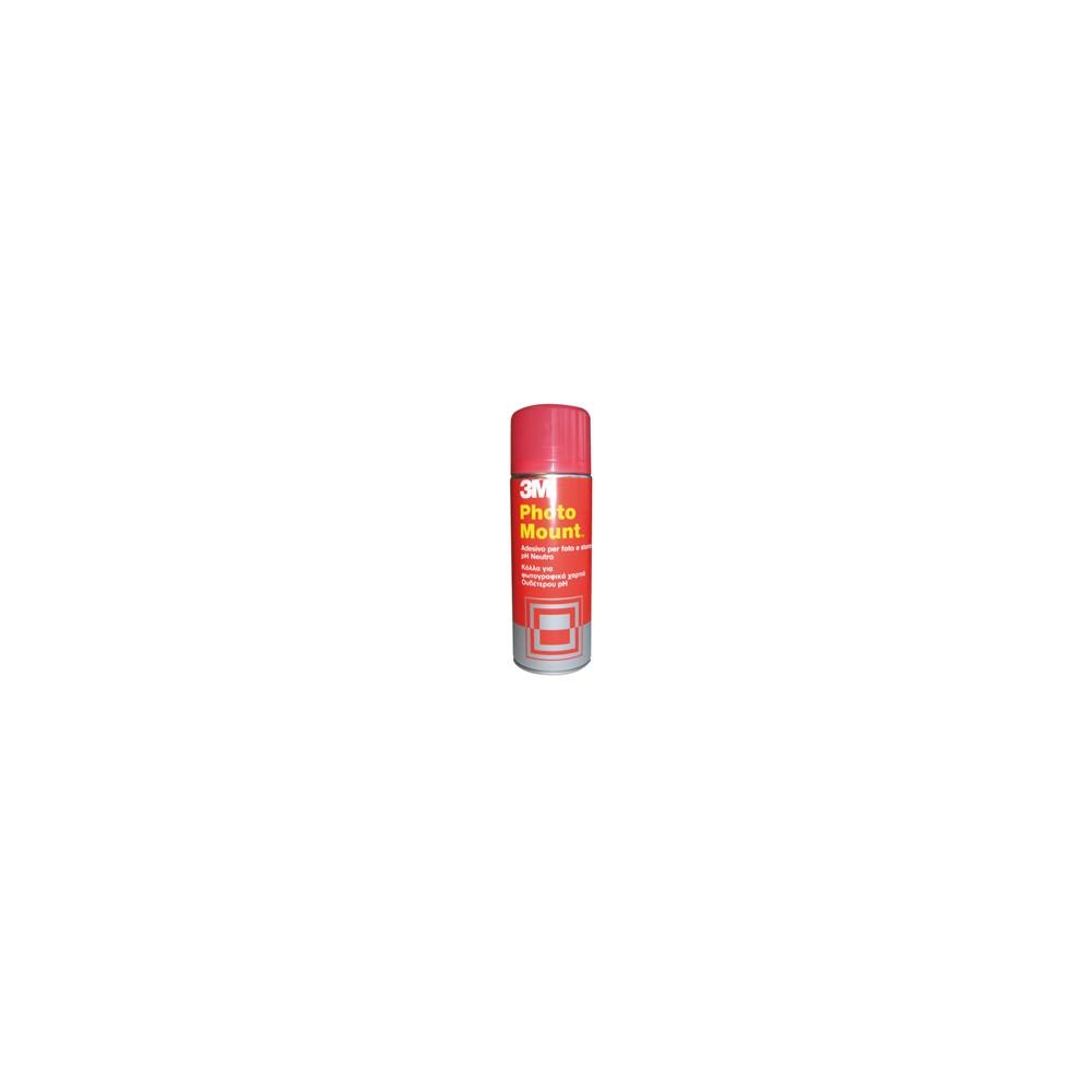 Yellow Pigment compa TM-C7500-294MlC33S020621/SJIC26PY