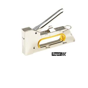 Ciano Pigment compa TM-C7500G-294MlC33S020640/SJIC30PC