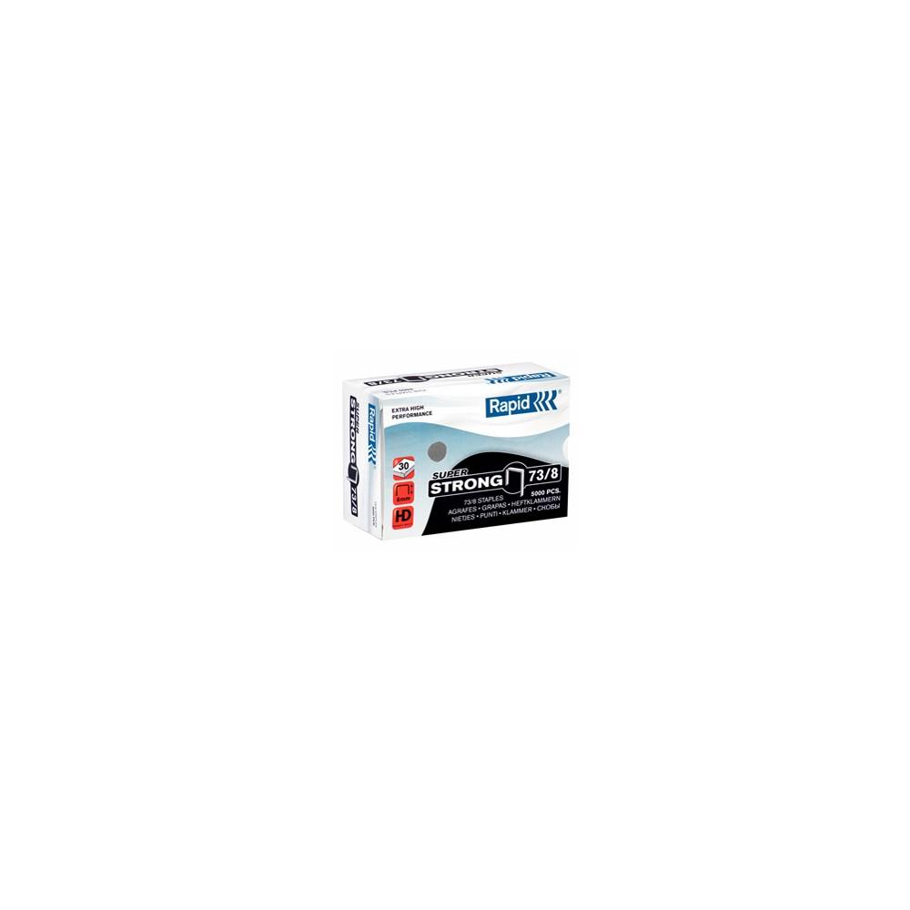 Batteria per Samsung Galaxy S10 EB-BG973ABU Service pack