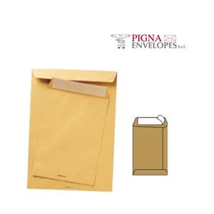 Cover in TPU Morbido Flessibile 0,5mm iPhone X Trasparente