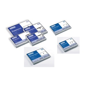 Cover TPU Slim 0.5mm Trasparente per ASUS Zenfone GO ZB551KL
