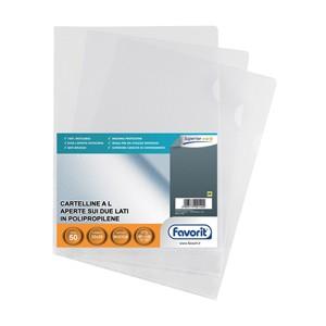 Cover TPU 0.5mm Trasparente per ASUS Zenfone3 max / ZC553KL