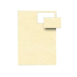 Cover TPU Slim 0.5mm Morbida Per Galaxy A5 Trasparente naked
