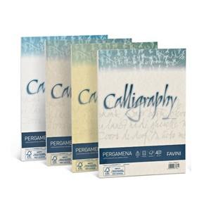 Cover C.E.O. Microfibra Per Samsung A5 A500 Champagne Gold