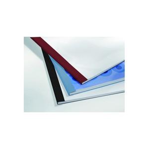 Cover Protezione per Samsung S10 in TPU Morbido Trasparente