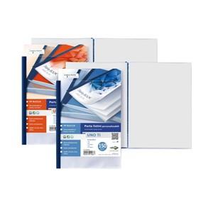 Cover Alta Protezione 360° per Samsung S10e Nera