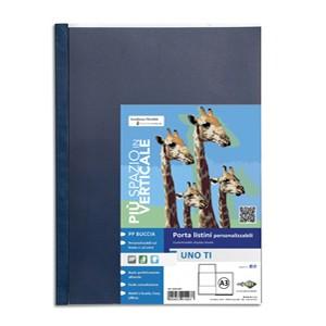 Cover Alta Protezione 360° per Samsung S10e Verde