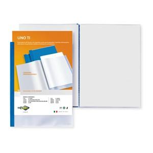 Cover Protezione per Samsung S10e in Silicone Morbido Blu