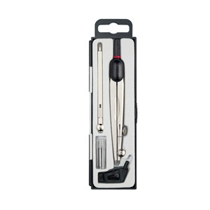 Lente fotocamera posteriore per iPhone XS, Space Gray