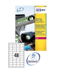 LCD Samsung G980 Galaxy S20 Service P. GH82-22131A Gray