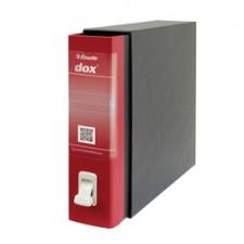 Universale Ricoh MPC2003,2503,2011,BK/60K-CMY/48KD1882252