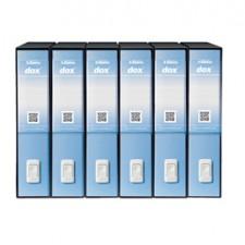 Drum Reg for Xerox B1022,B1025-80K013R00679