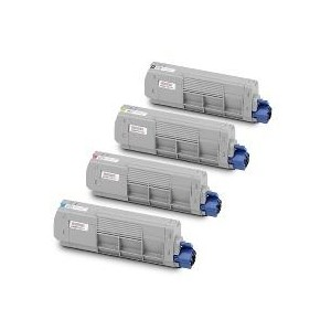 18 ml PBK con chip Comp HP 5380,6380,5460,5324.CB322EE