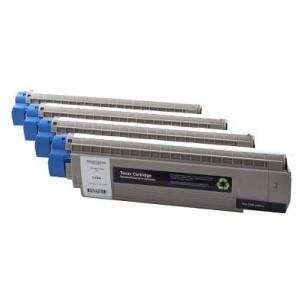 28ML Rig Hp deskjet D4245/D4260/D4263/5725/C4410CB336EE