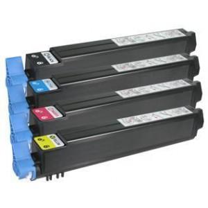 3X7ML Rig HP 1050,2050,2050S,1000,3000.3050,J610A CH564EE