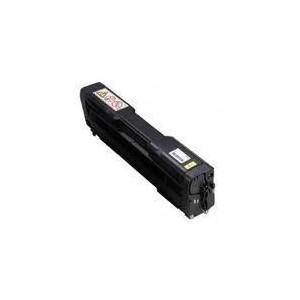 250pagine Com for Samsung CJX-1000,CJX-1050W,CJX-2000FW