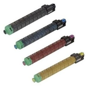 330ml Dye for Canon W7200,W8200D,W8400D-7578A001Foto Ciano