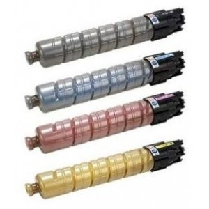 220ml Compatible  Epson Stylus Pro 9000-C13T407011Black