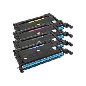 80ML Pigmento compa SC-P800DES,P800SE,P800SP-Light Ciano