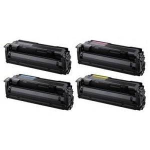 29ml Pigment Ciano Com HP T120,T125,T130,T520,T525,T530H711