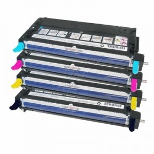 MPS Black iRC2380i,2880i,3080i,3380i,3480-25K/575g0452B002