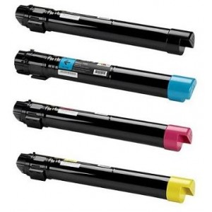 Yellow Compa MF645,MF643,MF641,LBP623,LBP621-1.2K054