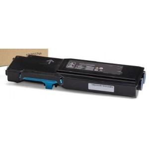 Nero compatible per Dell 2130 CN, 2135 CN. 2.500P593 -10320
