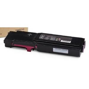 Ciano compatible Dell 2130 CN, 2135 CN.2.500P 593 -10321