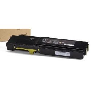 Magente compatibile  Dell 2130 CN, 2135 CN.2.500P593 -10323