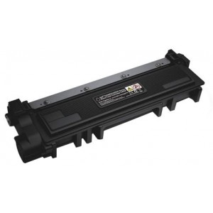 Black Rig Epson Aculaser C8600+,C8500PS,C8600CS-5.5KS050038
