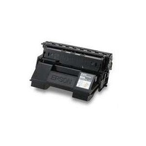 Black A0X51E8 Reg Epson Workfoce AL-C300-7.3KC13S050750