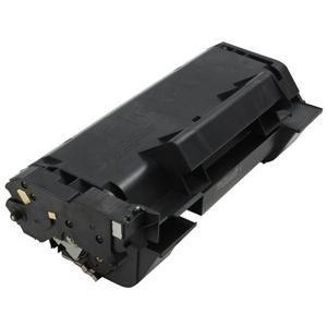 Yellow compatible for Epson Workfoce AL-C300-8.8KC13S050747