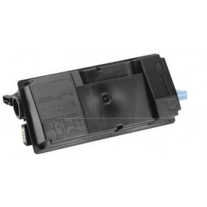 Black compa  HP CE310A/CF350A-1.3KCAN729BK126A130A