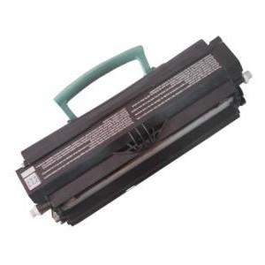 Black Compa HP Pro MFP M180n/M181fw,M154a,M154NW-1.1K205A