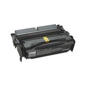 Yellow Compa HP Pro MFP M180n/M181fw/M154a/M154nw-0.9K205A