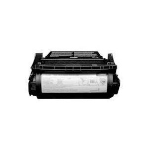 Magente Compa HP Pro MFP M180n/M181fw/M154a/M154nw-0.9K205A