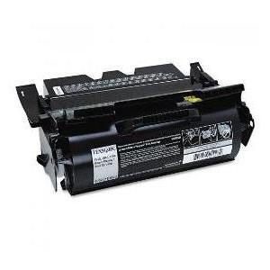 Black compa Hp Color pro M280,M281,M254-1.4K203A