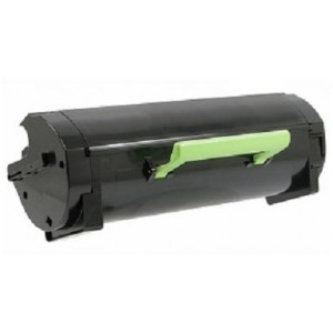 Without chip Black Compa HP 150a,150nw,178nw,179fnw-1K117A