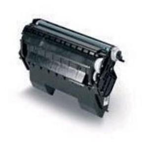 Black compa Minolta 4650EN,4650DN,4690MF,4695MF-8KA0DK152