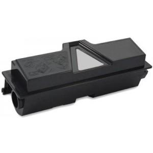 Ciano Comp Minolta Bizhub C300,C352-12K8938708