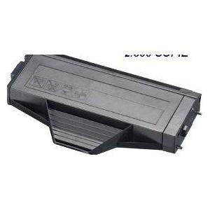 MPS Black C308,C368,C454,C554,C554 -28K/544gTN-512/324BK