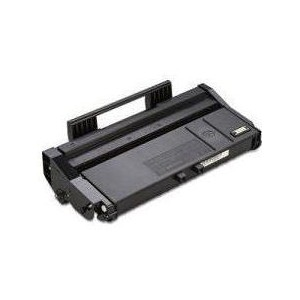 11ML Com for Canon Pixma IP7250,MG5450,MG6350CLI-551XLY