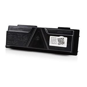 Black With chip ECOSYS M5521,P5021-2.6K1T02R90NL0