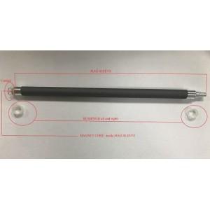 Black compa for CS310,CS410,CS510-4K70C2HK0(702HK)