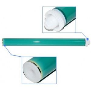 Magente compatible for CX310,CX410,CX510-2K80C2SM0(802SM)