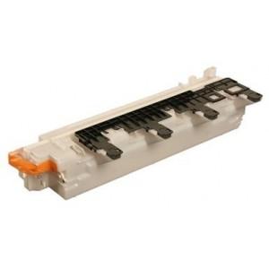 Black Compa OKI MC853dnct,MC873dnct,MC873dnv-7K45862840